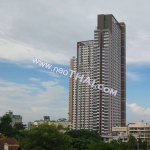 Unixx South Pattaya 4