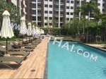 Unixx South Pattaya 5