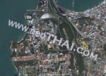 Unixx South Pattaya 12