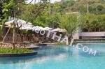 Паттайя, Квартира - 52 м²; Цена продажи - 3.490.000 бат; Unixx South Pattaya