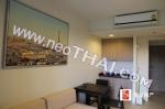 Unixx South Pattaya - Квартира 7029 - 3.400.000 бат