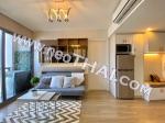 Unixx South Pattaya - Квартира 9515 - 4.725.000 бат