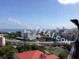 11 ноября 2014 Unixx South Pattaya фото проекта