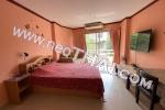 Квартира View Talay 1 - 920.000 бат