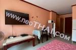 Паттайя, Квартира - 32 м²; Цена продажи - 940.000 бат; View Talay 1