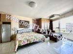 View Talay 1 - Квартира 9768 - 2.100.000 бат