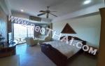 View Talay 2 - Квартира 9449 - 1.550.000 бат