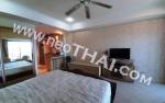 Паттайя, Квартира - 37 м²; Цена продажи - 1.240.000 бат; View Talay 2