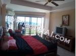 View Talay 2 - Квартира 9503 - 4.750.000 бат