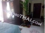 View Talay 2 - Квартира 9558 - 1.420.000 бат