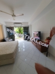 View Talay 2 - Квартира 9578 - 1.150.000 бат