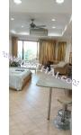 View Talay 2 - Квартира 9580 - 3.900.000 бат
