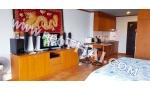 View Talay 2 - Квартира 9585 - 1.140.000 бат