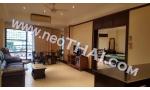 View Talay 2 - Квартира 9597 - 2.750.000 бат