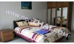 View Talay 2 - Квартира 9619 - 1.190.000 бат