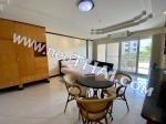 Квартира View Talay 3 - 2.650.000 бат