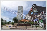 View Talay 6 Паттайя 6