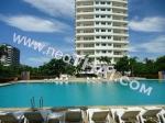 Viewtalay Marina Beach Condominium 8 Паттайя 2