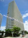 Viewtalay Marina Beach Condominium 8 Паттайя 3