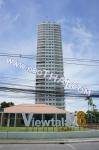 Viewtalay Marina Beach Condominium 8 Паттайя 4