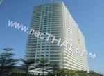 Viewtalay Marina Beach Condominium 8 Паттайя 5