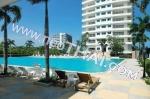 Viewtalay Marina Beach Condominium 8 Паттайя 6