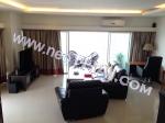 Viewtalay Marina Beach Condominium 8 - Квартира 5741 - 9.990.000 бат
