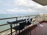 Viewtalay Marina Beach Condominium 8 - Квартира 9117 - 9.700.000 бат