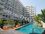 Квартира Water Park Condominium Pattaya - 960.000 бат