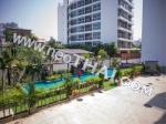 Water Park Condominium Pattaya 2