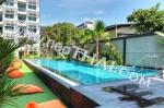 Water Park Condominium Pattaya 3