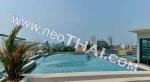 Water Park Condominium Pattaya 7