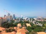 Water Park Condominium Pattaya 8