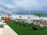 Water Park Condominium Pattaya 9