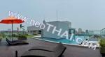 Water Park Condominium Pattaya 10
