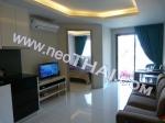 Water Park Condominium Pattaya - Квартира 7676 - 1.790.000 бат