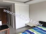Water Park Condominium Pattaya - Квартира 8895 - 1.290.000 бат