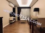 Water Park Condominium Pattaya - Квартира 9314 - 2.300.000 бат