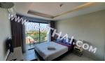 Недвижимость в Тайланде: Квартира в Паттайе, 1 комната, 26 м², 990.000 бат