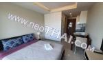 Water Park Condominium Pattaya - Квартира 9618 - 990.000 бат