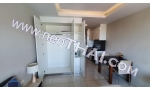 Паттайя, Квартира - 26 м²; Цена продажи - 990.000 бат; Water Park Condominium Pattaya