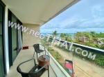 Недвижимость в Тайланде: Квартира в Паттайе, 2 комнаты, 54 м², 2,950,000 бат