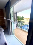 Паттайя, Квартира - 41 м²; Цена продажи - 2.500.000 бат; Whale Marina Condo