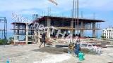 29 марта 2019 Whale Marina Condo