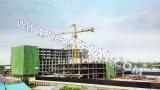 13 декабря 2016 Whale Marina Condominium