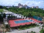 Wongamat Privacy Residence Паттайя 4