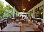 Wongamat Privacy Residence Паттайя 7