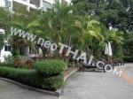 Wongamat Privacy Residence Паттайя 8