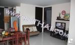 Wongamat Privacy Residence - Квартира 5793 - 4.730.000 бат