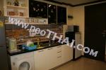 Wongamat Privacy Residence - Квартира 7482 - 3.890.000 бат